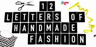 12-Letters-of-Handmade-Fashion.jpg