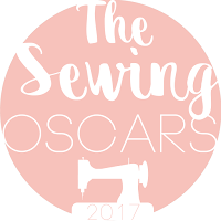 The-Sewing-Oscars-Logo2017